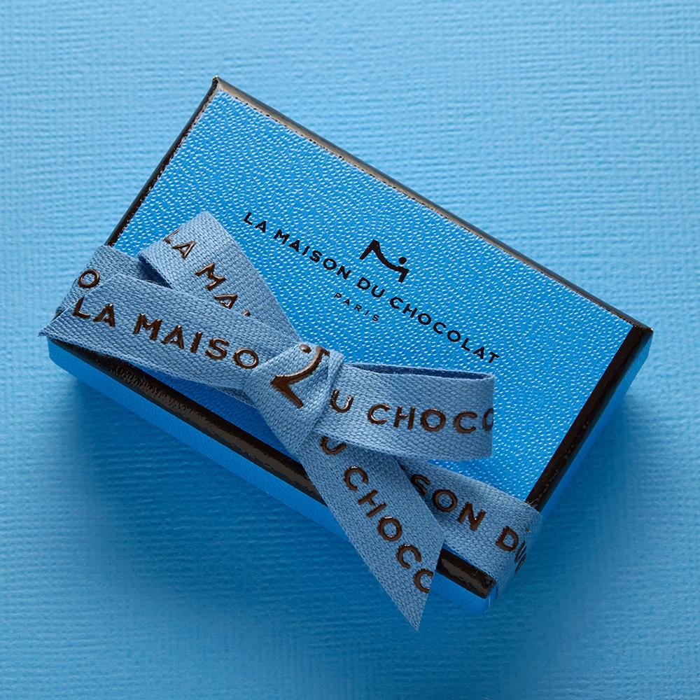 2018.02.07_la_maison_du_chocolat_36865.jpg