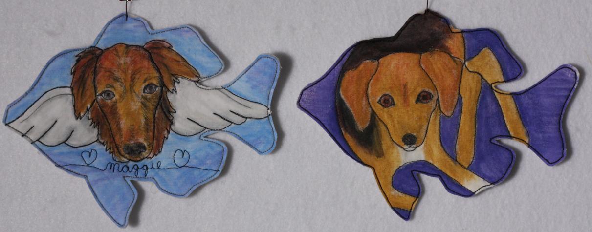 2013_weekly_dogs.jpg