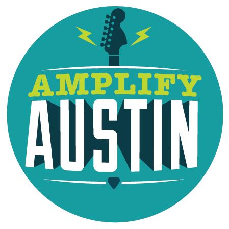 AmplifyAustinLogo-3.jpg