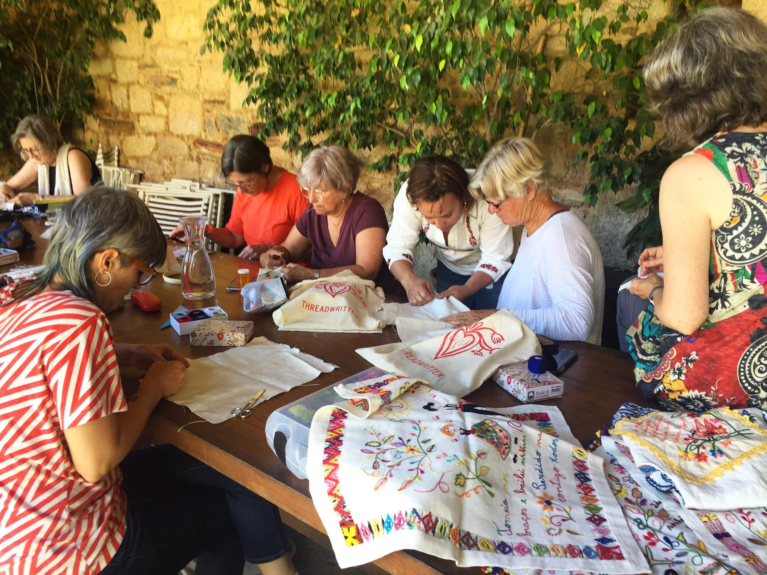 Group stitching with Fatima.jpg