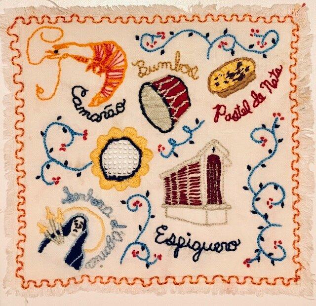 Kathryn Refi low res 19 stitching.jpg