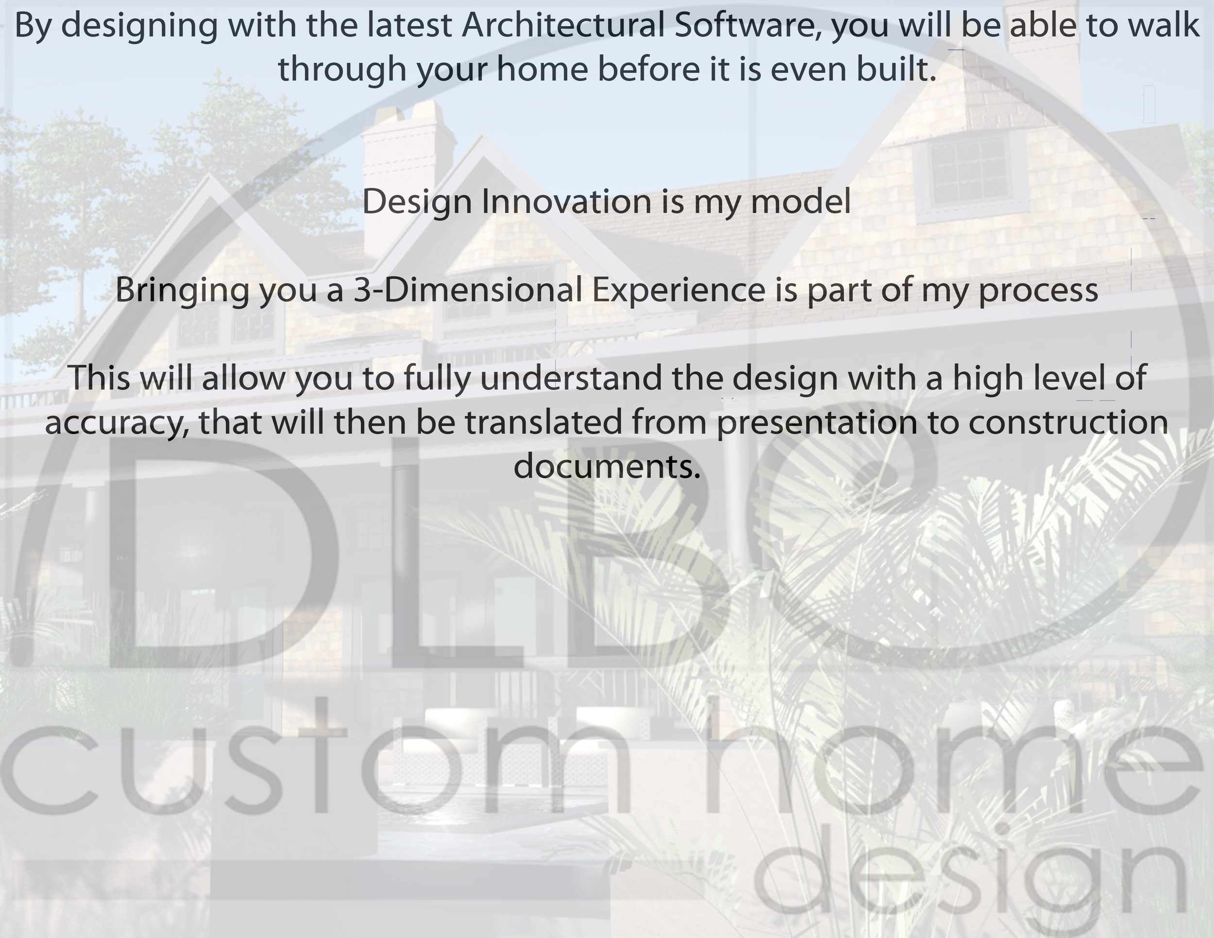 DLB Design 3D Innovation.jpg