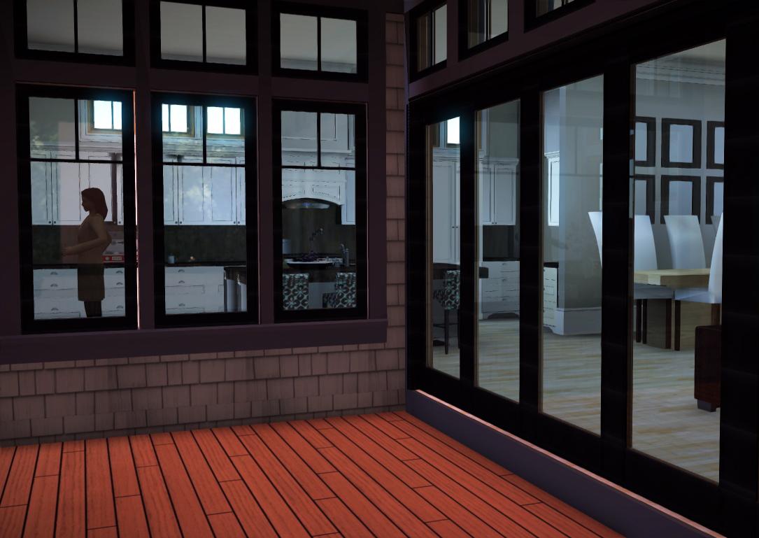 Nilson Residence_003.jpg