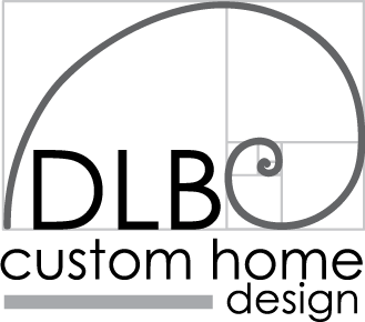 Welcome to DLB