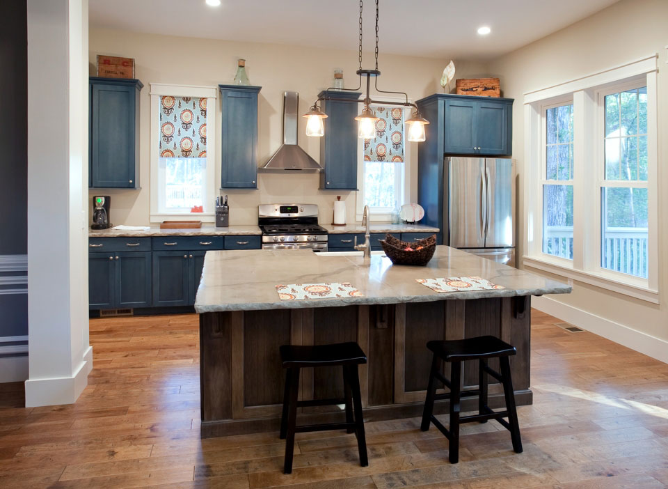 3674-Coastal-Crab-Rd_-Arnett-Construction-Kitchen-Renovation-7648.jpg