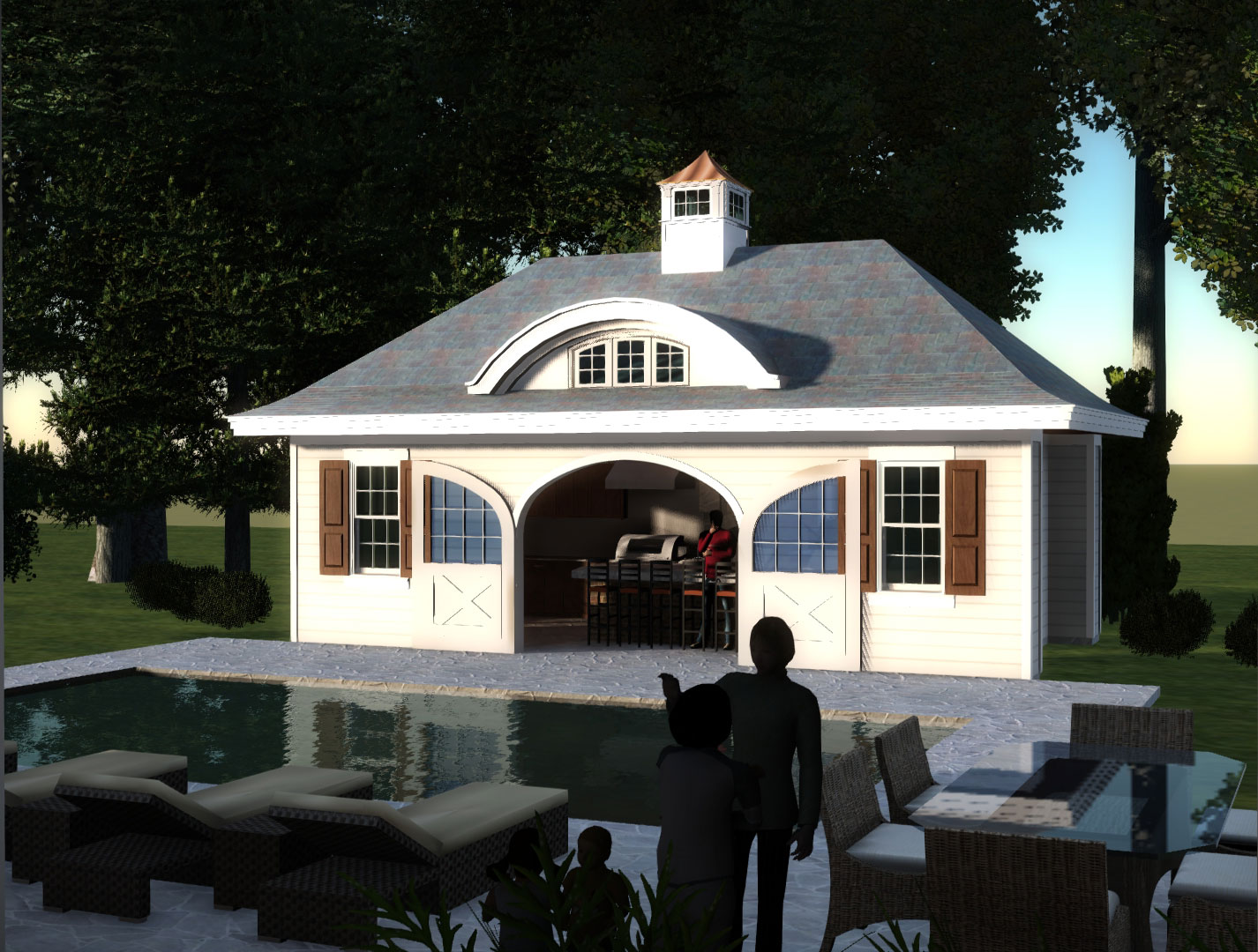 Payne-Pool-House-Version-2_004.jpg