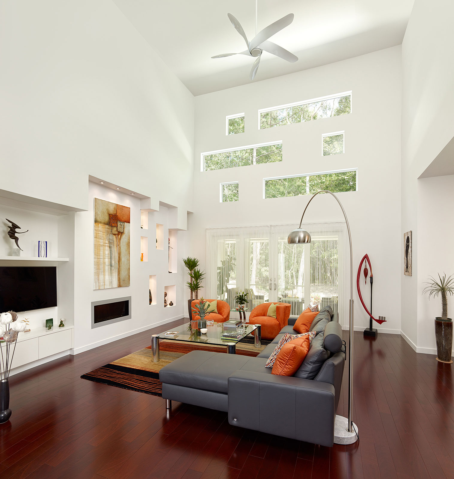 Charleston SC Contemporary Great Room Designer.jpg