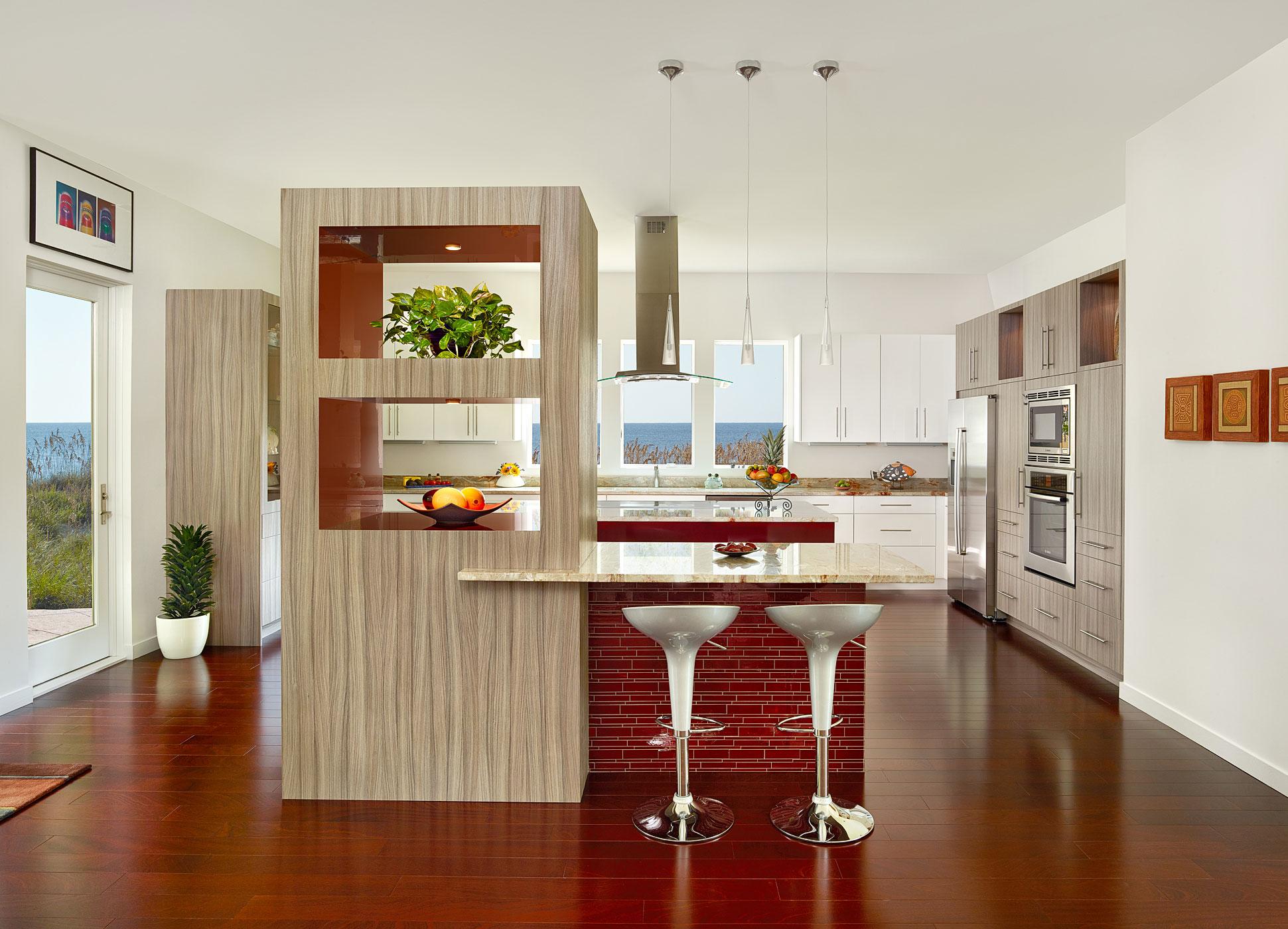 Charleston SC Contemporary Kitchen.jpg