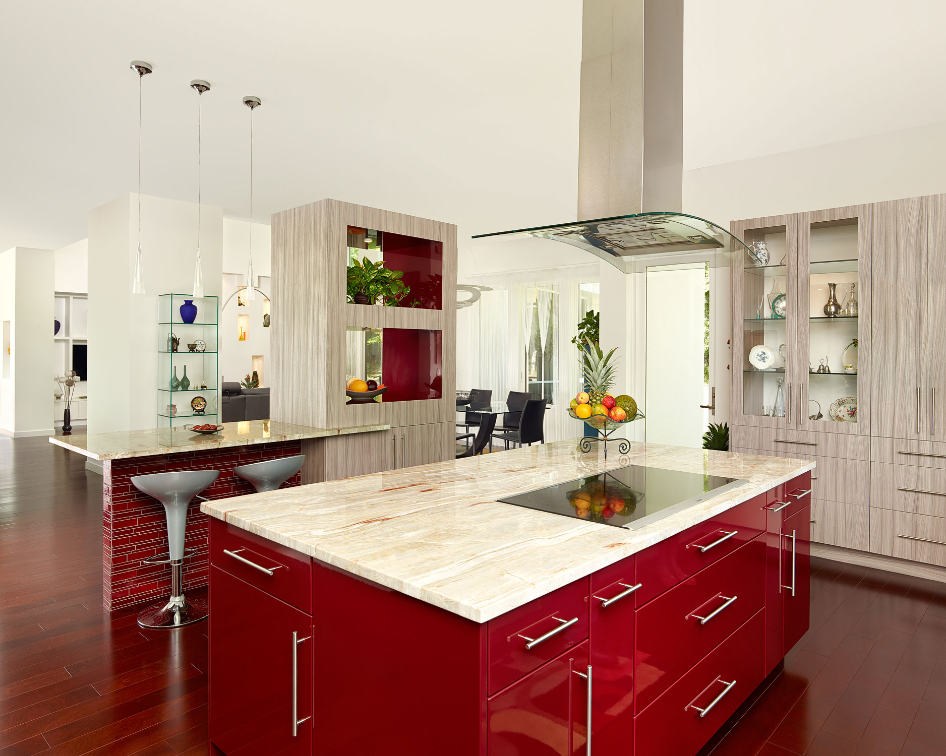 Kitchen-to-Living.jpg