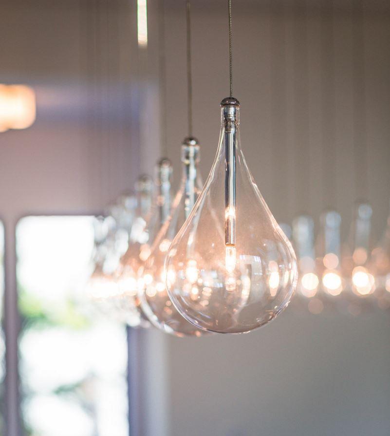 Light Bulb Vingette.JPG