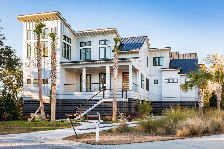 Charleston Contemporary Architecture.JPG