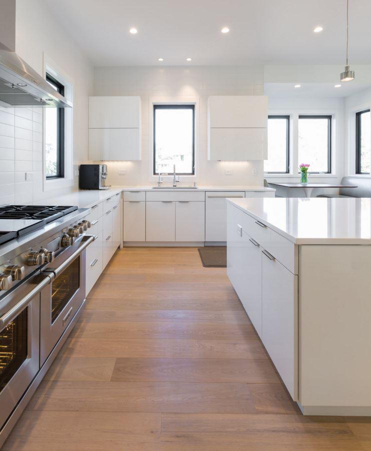 Modern Charleston Kitchen.JPG
