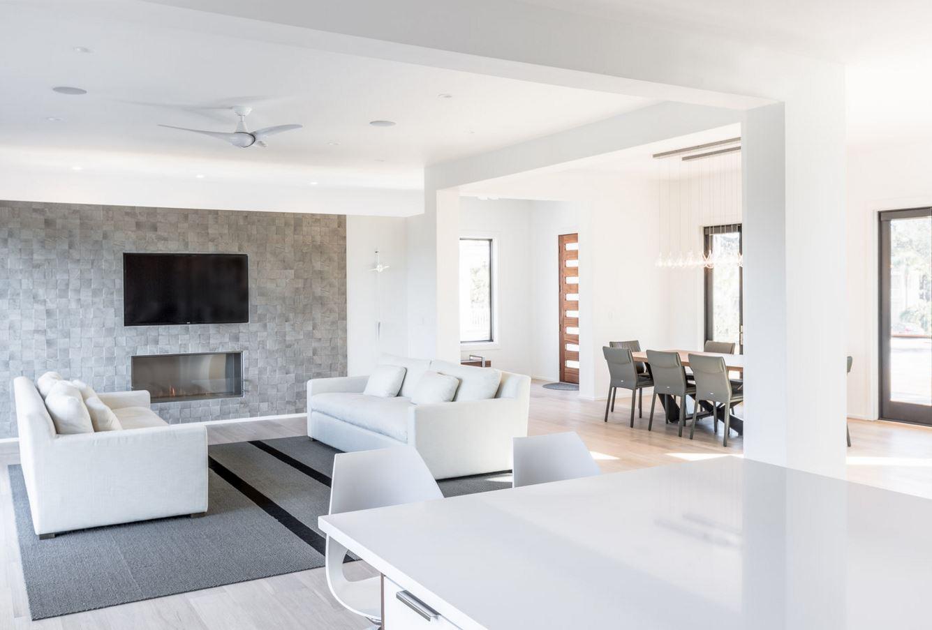 Modern Great Room.JPG