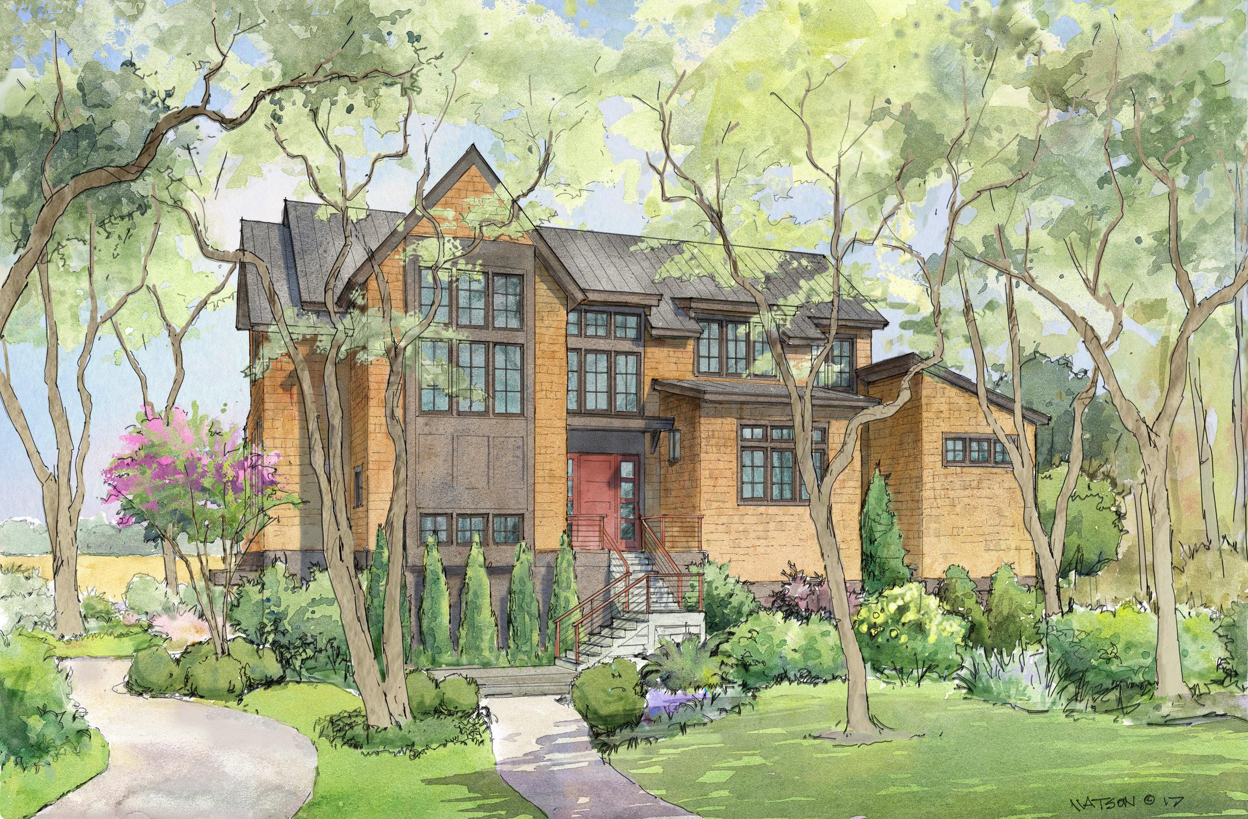 Daniel Island Architect House.jpg