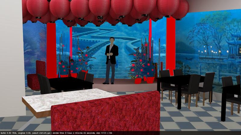 OGF changs karaoke rendering 2012-01-12 00584600000.jpg