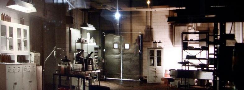 mortician morgue after .jpg