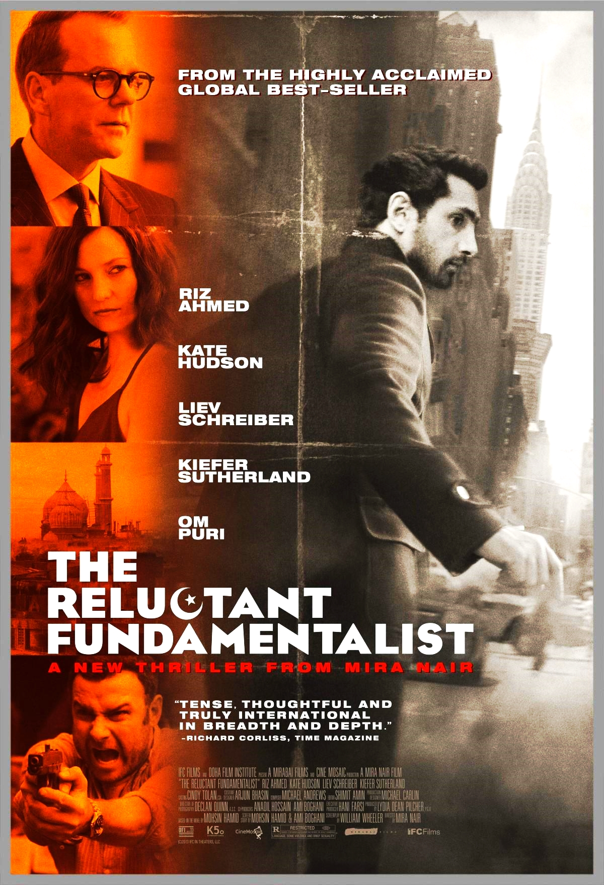 1954440484-the-reluctant-fundamentalist-poster_2129591303.jpg