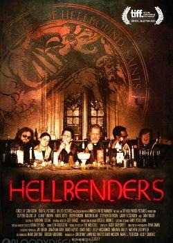 1-Hellbenders_poster_9_7_12-250x350.jpg