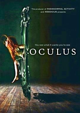 Oculus-2013-Movie-Poster1-270x400.jpg
