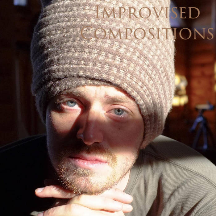 Improvised Compositions, my album of new-age piano music under moniker Terrence. Perfect for deep sleep, quick naps, spas, yoga classes, pilates, acupuncture, and fire-cupping. Instantly cures anxiety.
