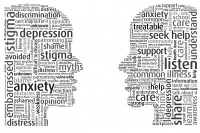 America's Mental Health Epidemic Part 1