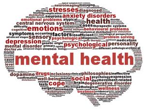 America's Mental Health Epidemic Part 2