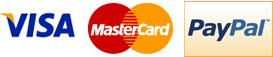 logo-visa-mastercard-paypal.jpg