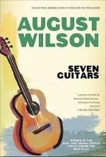 seven-guitars.jpg