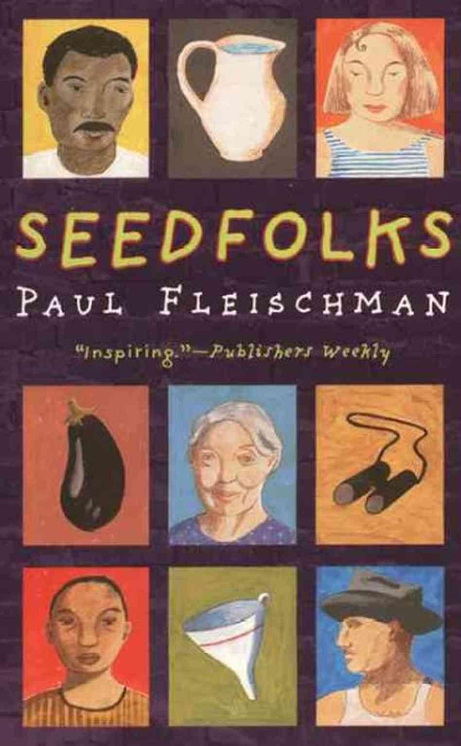 seedfolks.jpg