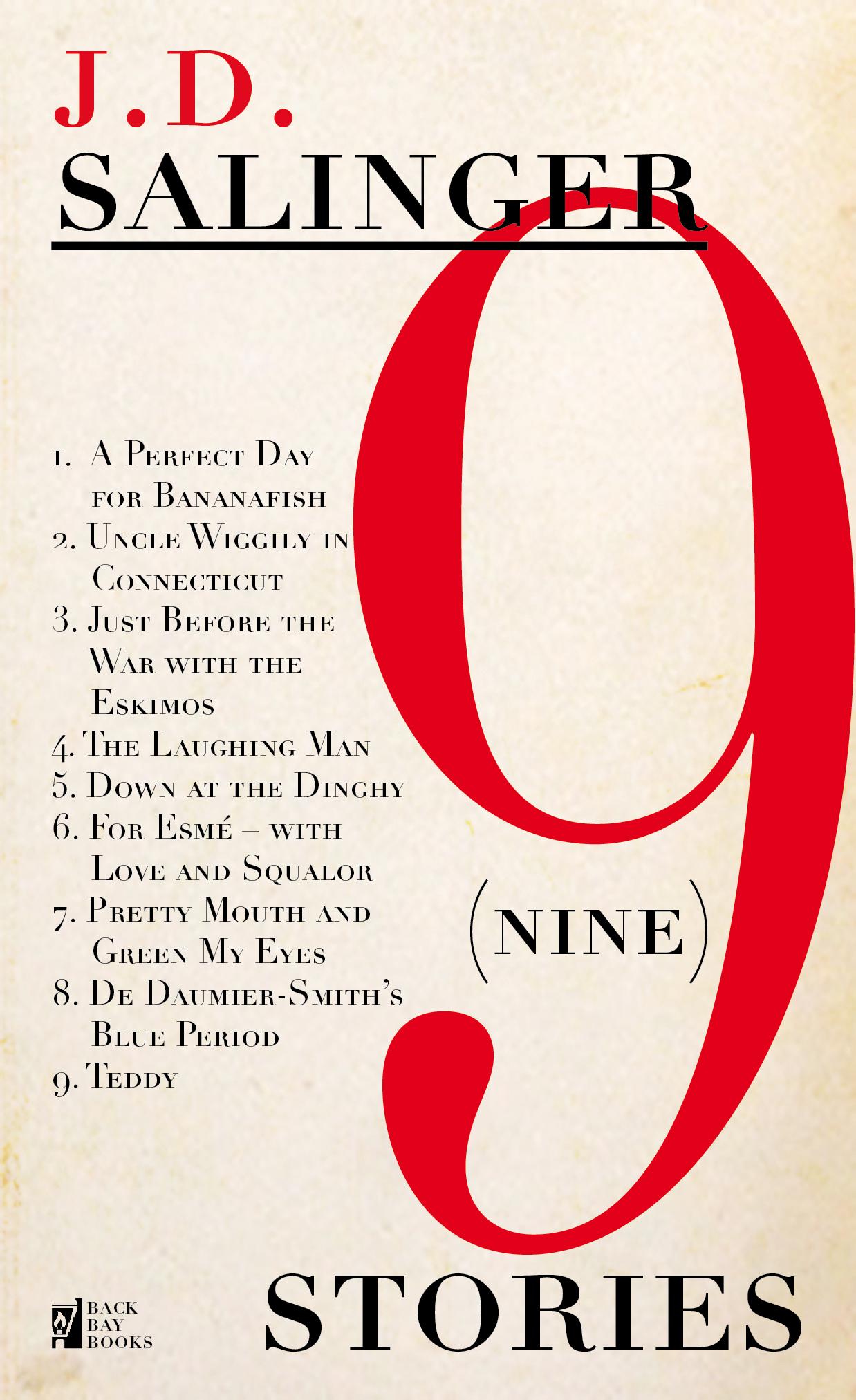 nine-stories.jpg