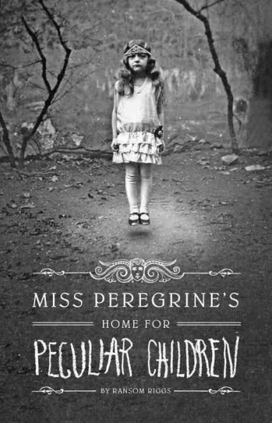 MissPeregrines.jpg