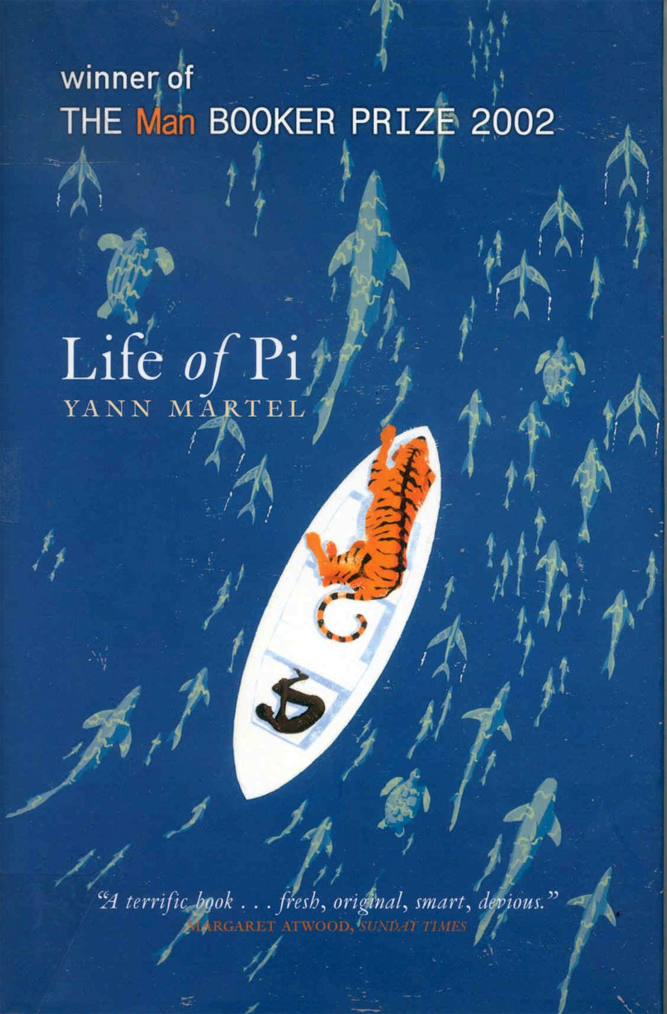 life-of-pie-book-cover.jpg