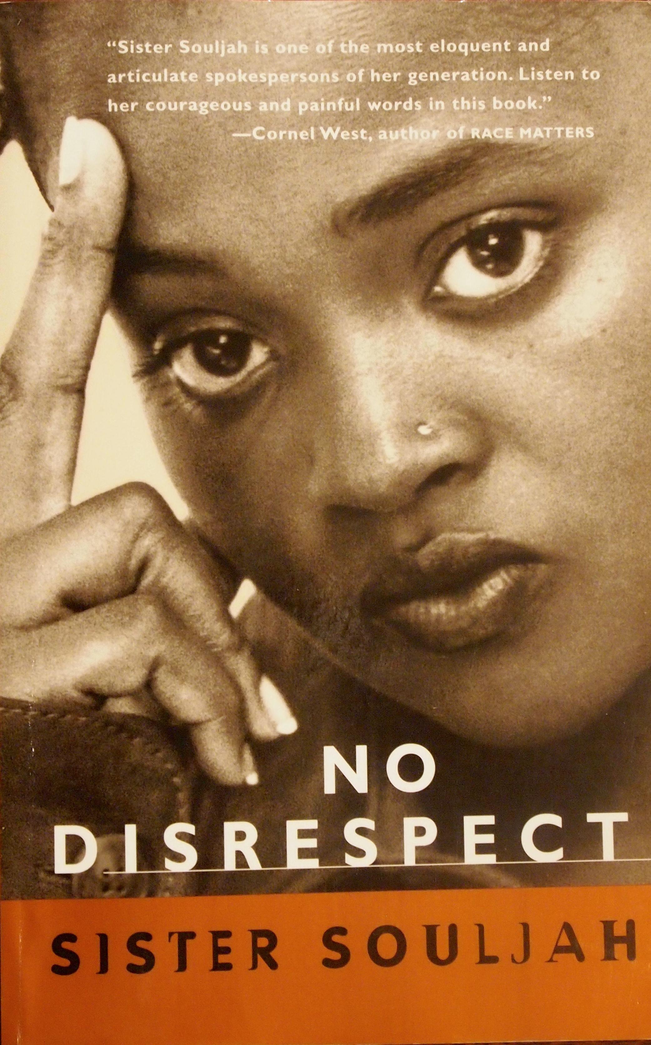 No-Disrespect-1.jpg