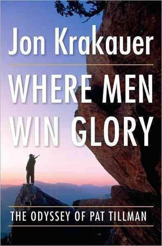 where_men_win_glory.jpg