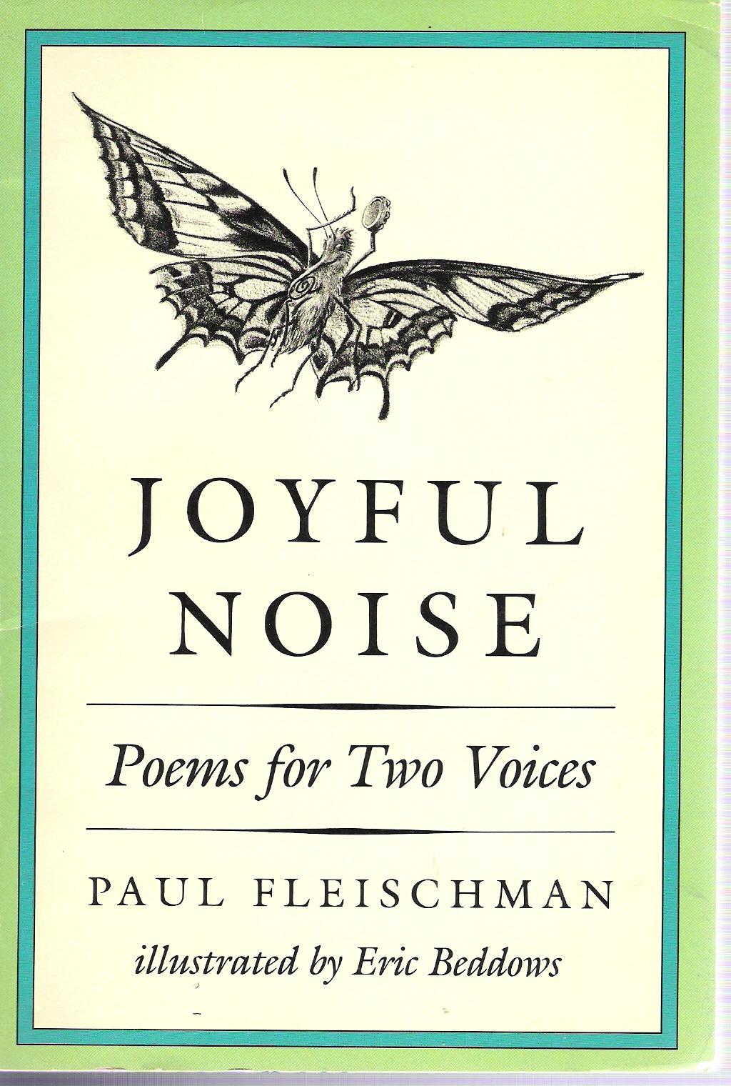 joyful_noise.jpg