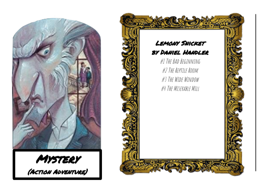 Book Lemony Snicket.png