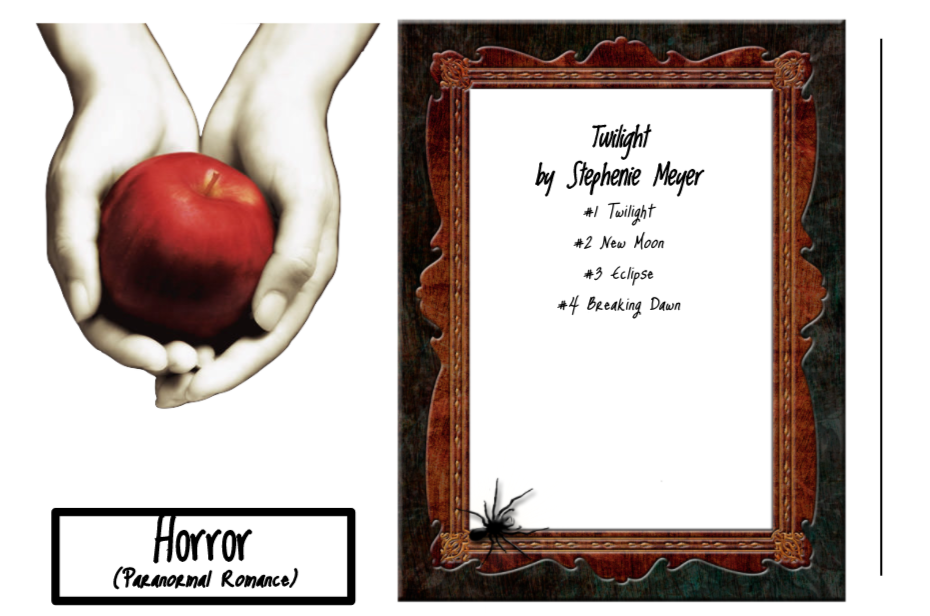 Book Horror Twilight.png