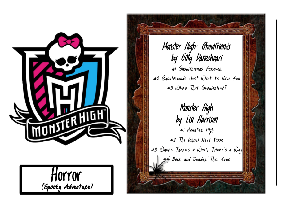 Book Horror Monster High.png