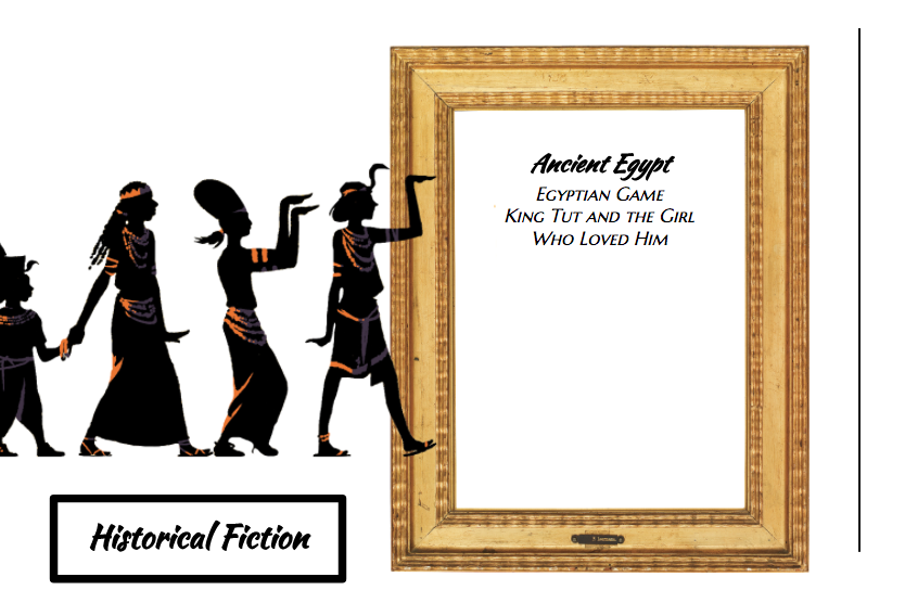 Book Historical Fiction Ancient Egypt.png