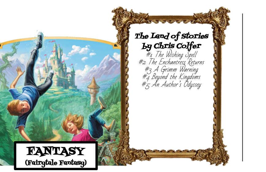 Book Fantasy Land of Stories.png