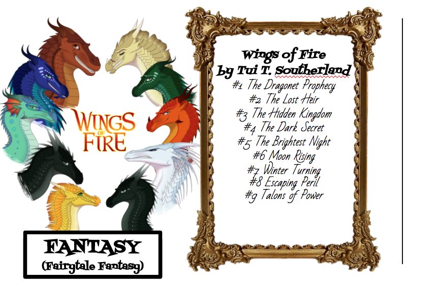 Book Fantasy Wings of Fire.png
