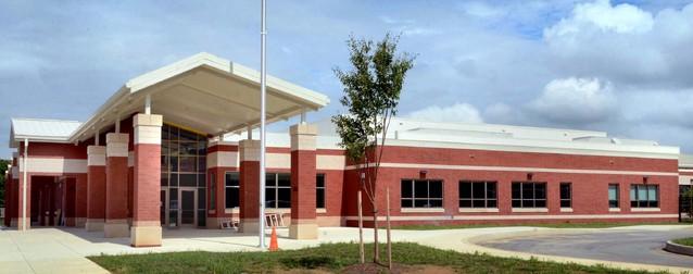 Austell Elementary School.jpg