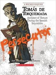 Books A Wicked History Tomas Torquemada.jpeg