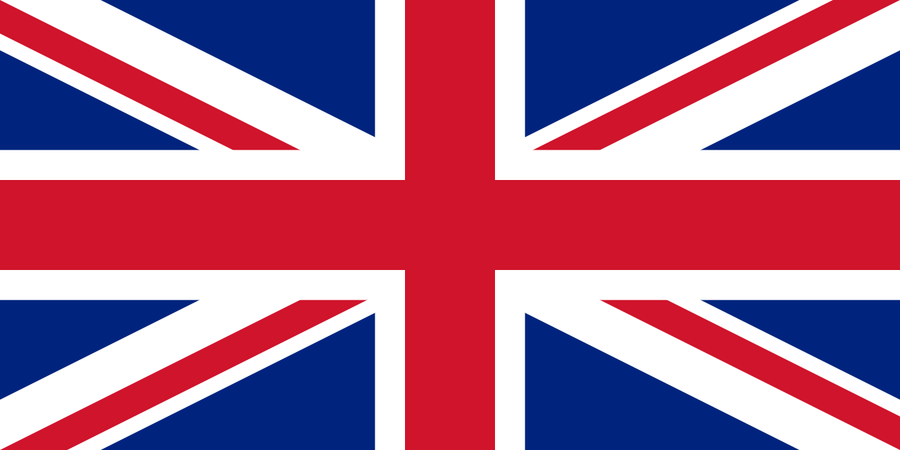 Flag of England.png