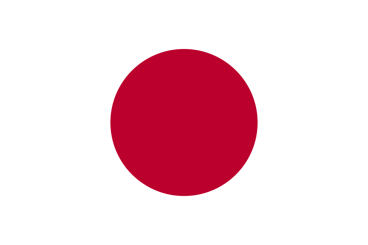 Flag of Japan.png