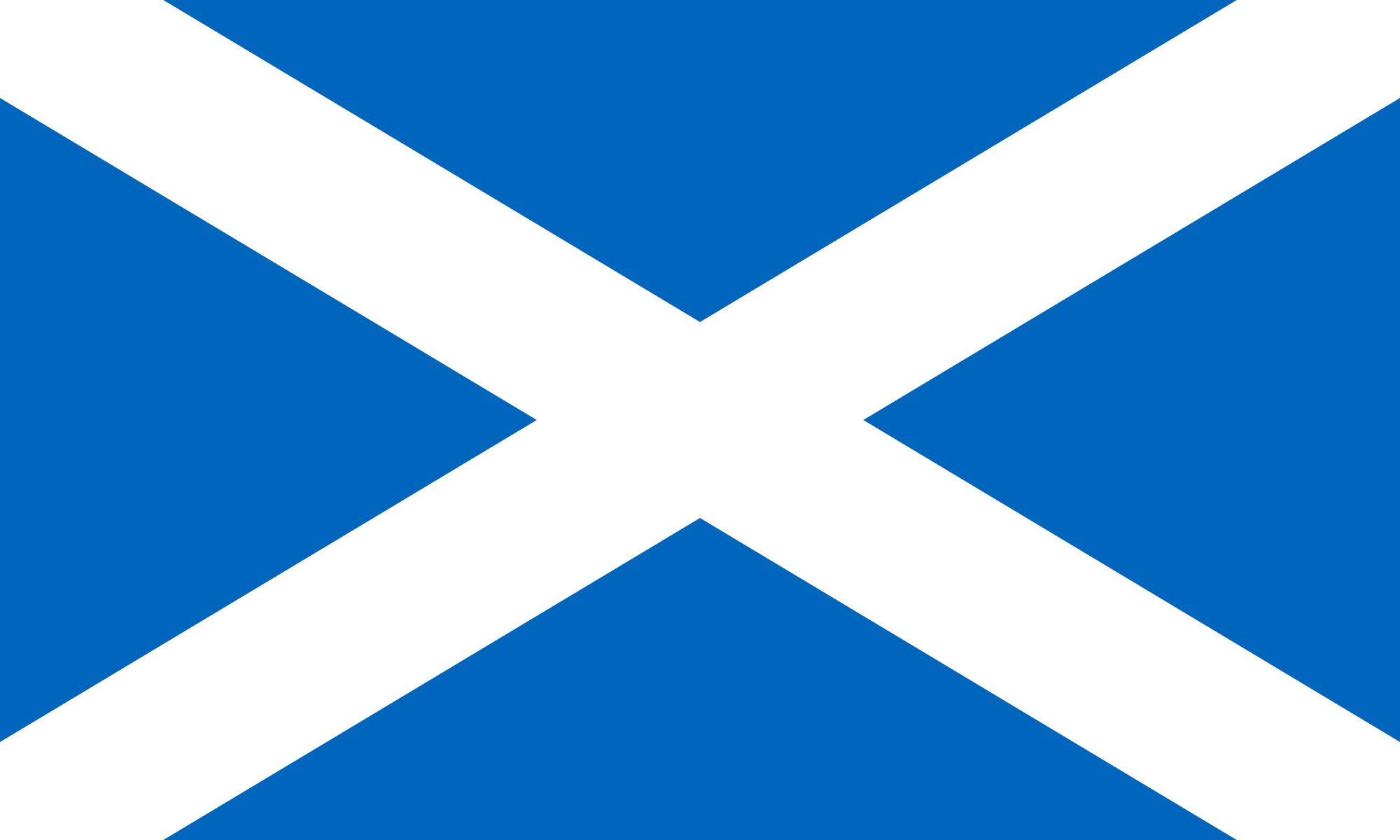 Flag of Scotland.png