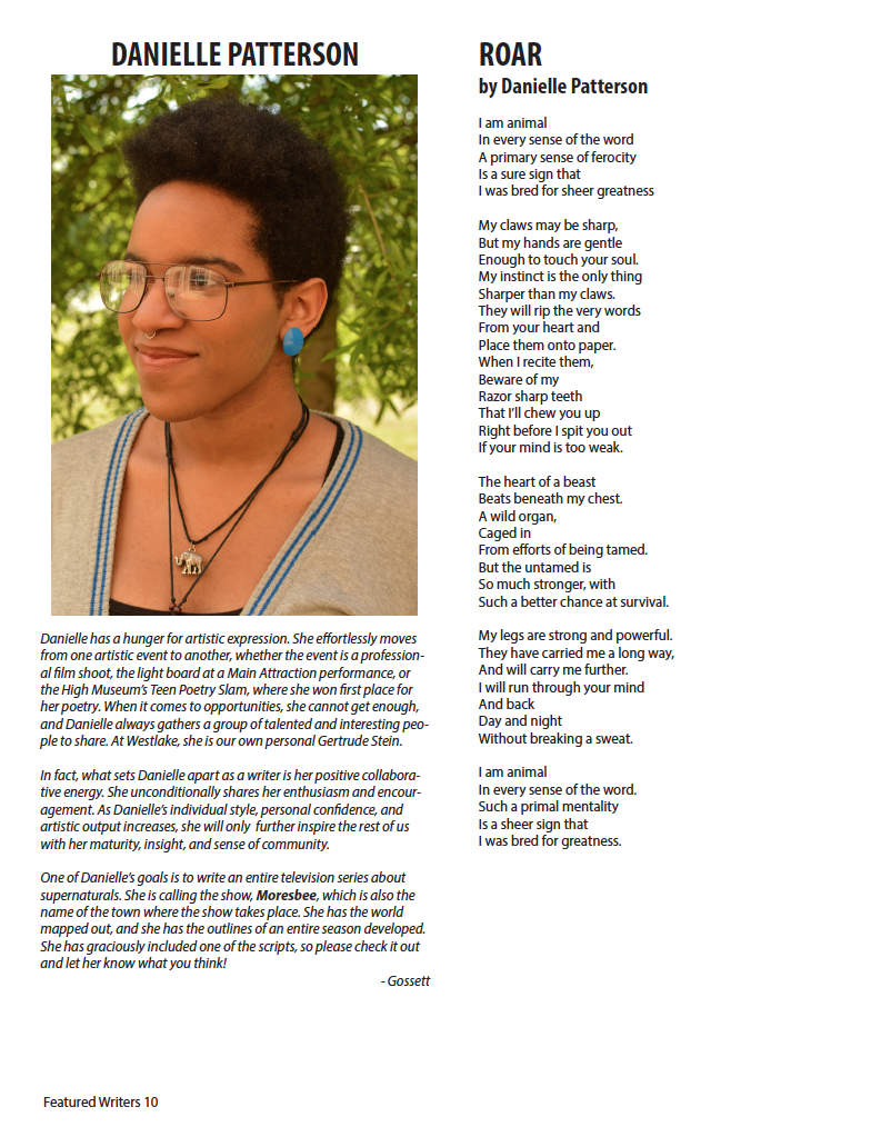 Literary Magazine Preview 010.png