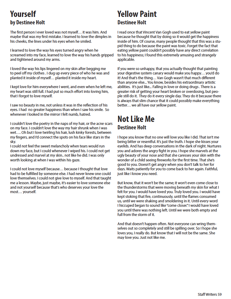 Literary Magazine Preview 059.png