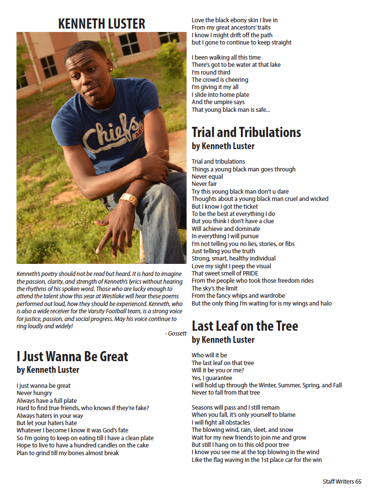 Literary Magazine Preview 065.png