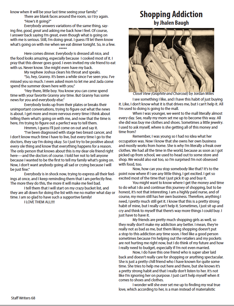 Literary Magazine Preview 068.png